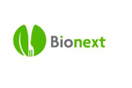 Bionext overhandigt petitie tegen voedseloctrooi aan Europarlement
