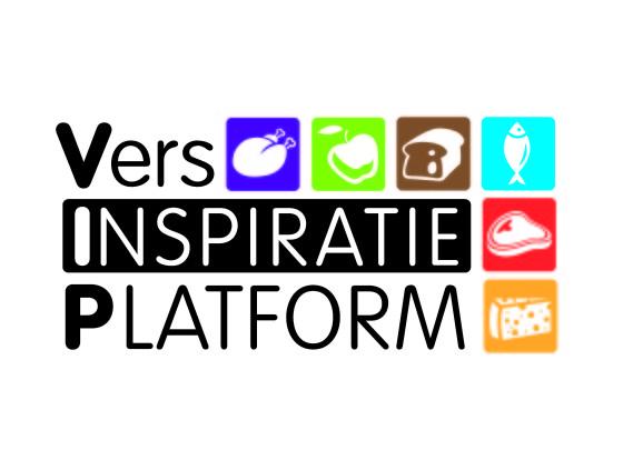 Vip logo 560x405