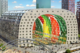 Rotterdam krijgt eerste foodmarkt van Nederland