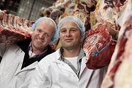 Cunen Vlees zet Regiovlees in de markt