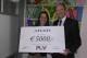 ABAB steunt sector-pr varkenshouderij met €5000