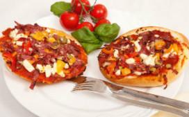 Turkse luncher: mediterraan product met allerhande mogelijkheden