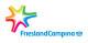 Frieslandcampina 80x39