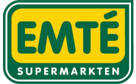 Emté heeft beste vleeswarenimago van supermarkten