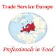 Logots trade service europe 80x80