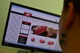 'Retailers moeten inspringen op onlife klant'