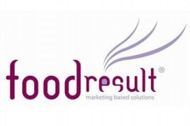 FoodResult presenteert gratis Inspiratiekalender 2016