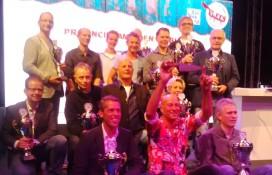 Stichting Slavakto tevreden over Vlees 2015