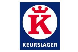 Echte Bakker Schepers en Keurslager Grashuis bundelen krachten