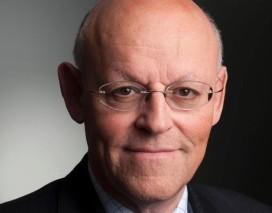 Rosenthal: 'Meer samenwerking en meer focus op exportkansen varkenshouderij'