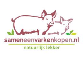 Sameneenkoekopen.nl lanceert bestelsite voor duurzaam varkensvlees