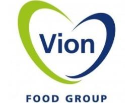 AH sluit deal met Vion over varkensvlees
