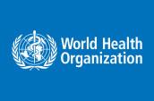 Rapport WHO beïnvloedt vleesconsumptie niet