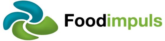 Fi logo alg pos rgb 560x140