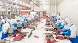 Goedegebuur Vlees dingt mee naar Rotterdamse Ondernemersprijs