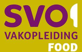 SVO vakopleiding food op plek 3 beste mbo-opleiders