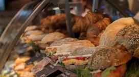 Shell kiest voor meer verantwoorde vleeswaren van Nederlandse bodem