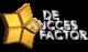 Succesfactor 2 80x47