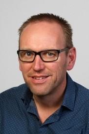 Vicevoorzitter Theo Duteweerd weg bij NVV