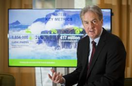 Ierland wil meest duurzame rundveestapel van Europa krijgen