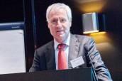 COV: 'Klimaatopgave samen met bedrijfsleven praktisch oppakken'