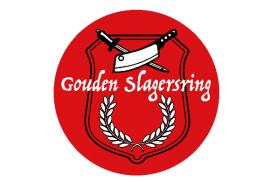 Jong talent: Geef je op voor de Gouden Slagersring
