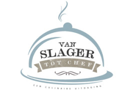 Tv-programma Van Slager tot Chef gaat weer van start