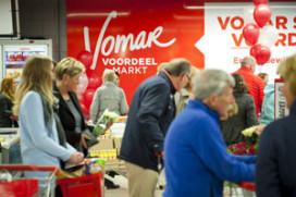 Vomar stopt met verkoop 'plofkip'