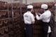 Group of butchers rookworsten keuren 80x53