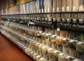 'Verpakkingsvrij is vaak niet eens duurzamer'