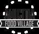 Food village 80x69
