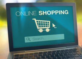 'Klant zoekt online vooral naar aanbiedingen'