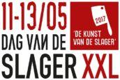 Lustrumeditie Dag van de Slager XXL staat voor de deur