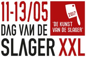 Teller bijna op 400 deelnemende slagers Dag van de Slager XXL