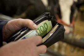 FNV wil snelle aanpak ongelijkheid inkomens
