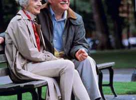 'Koopkracht ouderen wordt gerepareerd'