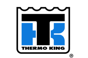 Thermo King Transportkoeling treedt toe tot GreenDeal Zes