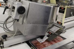 Zandbergen zeer tevreden over verpakkingsmachine voor The Frozen Butcher