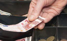 Foodprijzen stijgen harder dan inflatie