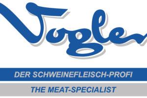 Slachterij Vogler-fleisch failliet door te dure varkens