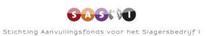 SAS 1_logo_2009