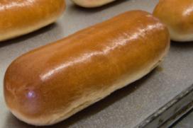 'Lekkerste Brabantse Worstenbroodje' treedt aan op 'Beleef Landleven'