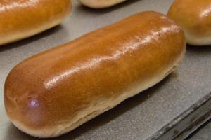 Inschrijving Lekkerste Brabantse Worstenbroodje opent eerder