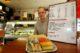 Duitse minister wil ban op vleesnaam voor vegaproduct