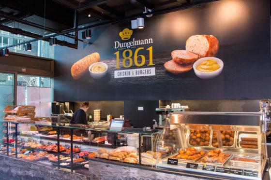 Dungelmann chicken burgers 40 560x373 560x373