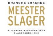 Stichting Meestertitels Slagersbranche van start