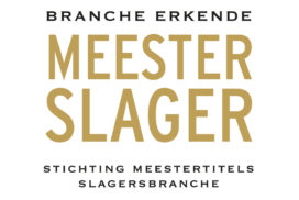 Twee kandidaten op voor titel 'Branche Erkende Meesterslager'