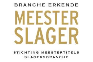 Drie slagers van start in Meesterproef meesterslager