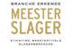 Meester slager logo e1485442478605 80x54