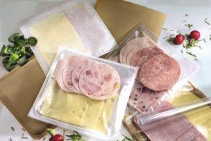 Multivac: stijgende vraag naar luxe, onderscheidende verpakkingen